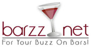 Barzz.net - For Your Buzz On Bars!