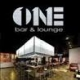 One 11 Bar/Jitterbugs/Holiday Inn Clinton